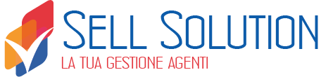 sell solution - Cosenza - Gestione ordini - raccolta ordini