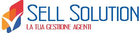 sell solution - Cosenza - Gestione ordini - raccolta ordini
