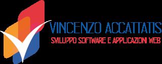 Vincenzo Accattatis
